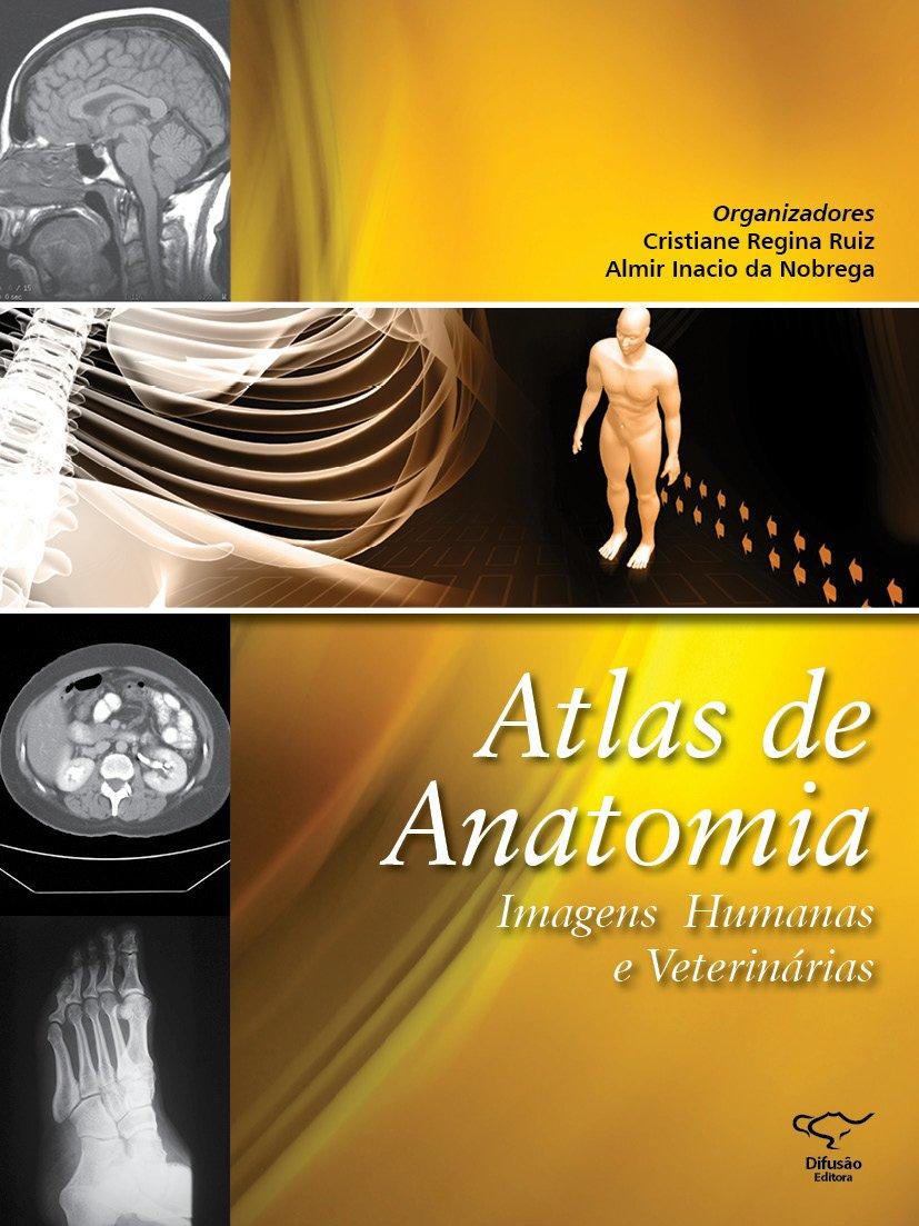 Epidemiología - 5ª Edición