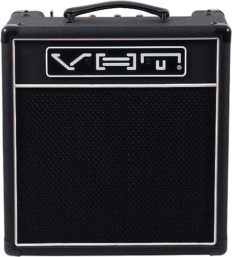 VHT AV-SP1-6 Special 6 Combo Amplifier