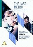 The Last Metro [DVD]