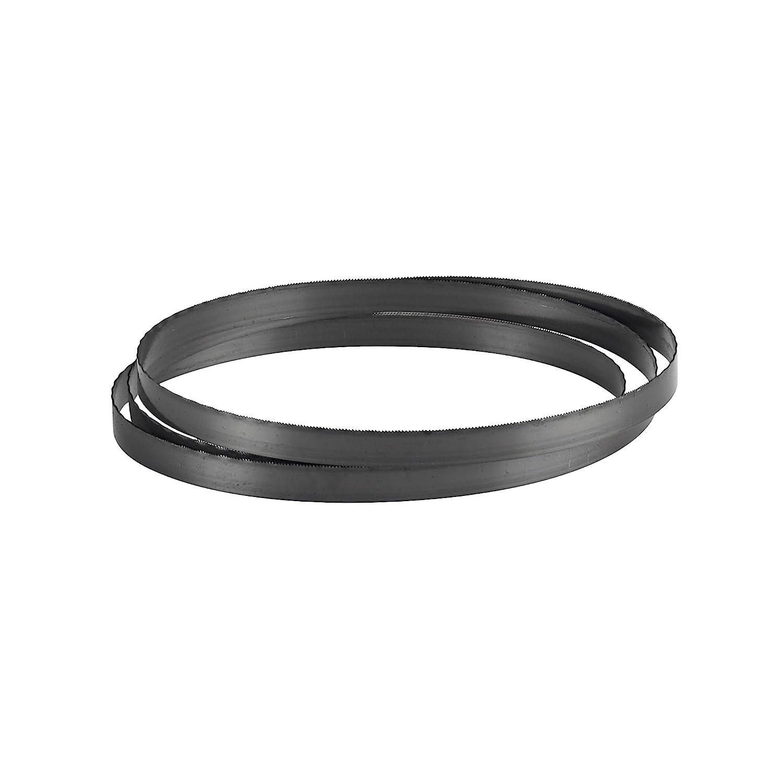 3. Bosch BS6412-24M Metal Bandsaw Blade