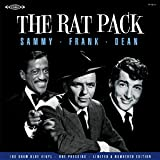 The Very Best Of The Rat Pack Amazon Co Uk Music