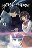 Your Name - Volume 3