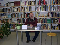 Holmer Rosenkranz