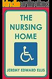 The Nursing Home