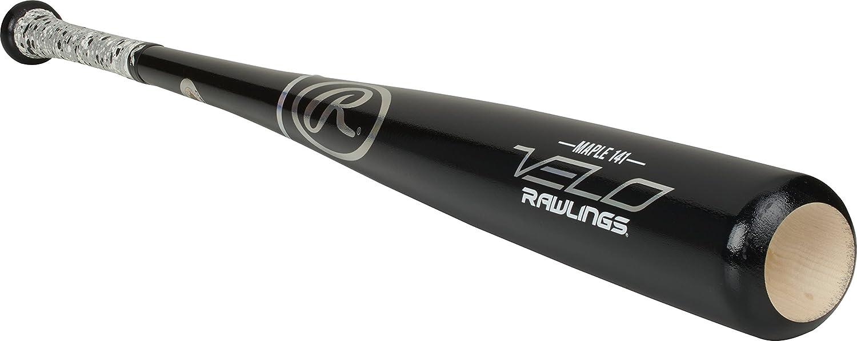 Rawlings Velo Maple Wood Baseball Bat 141RMV