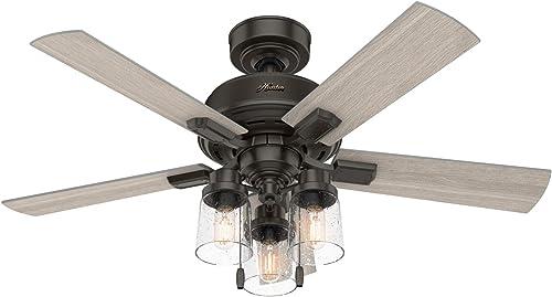 Hunter Fan Company 50329 Hartland Ceiling Fan