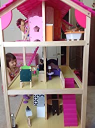 pieces of furniture lol d shell grow into it i am sure d if youre trying to choose an affordable and amazing doll house look no further affordable dollhouse furniture