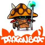DragonBox Elements