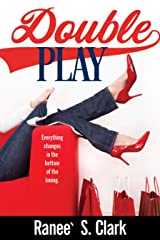 Double Play Kindle Edition