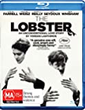 The Lobster (Blu-ray)