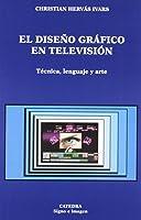 Television Antiheroines: Women Behaving Badly In