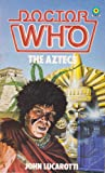 Doctor Who-The Aztecs