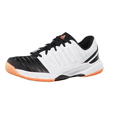 Blancnoir Stabil Performance Adidas Woman 11w Court b40384 Basket qt0ZwgBq
