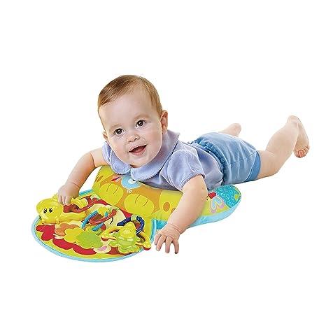 Amazon.com: anjojo crecer con Me Baby Actividad Play ...