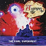 The Final Experiment/Spec.ed.