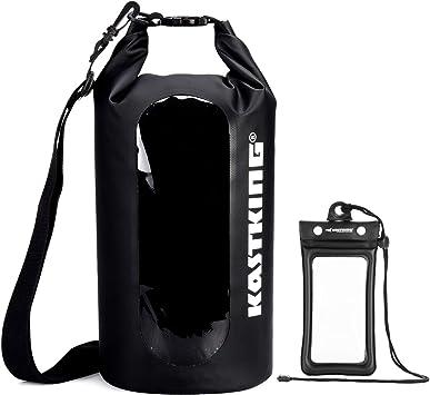 Canoe Storage bag Activities Accessories Waterproof Outdoor Kayaking Backpack