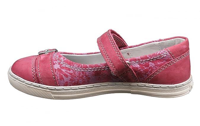 Vado PaulinaAmazon E Foot Wear itScarpe Gmbh Borse Nw8vm0ynO