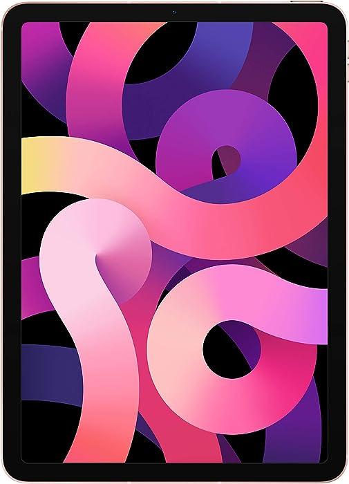 Top 10 Apple Stylus Iphone Xr