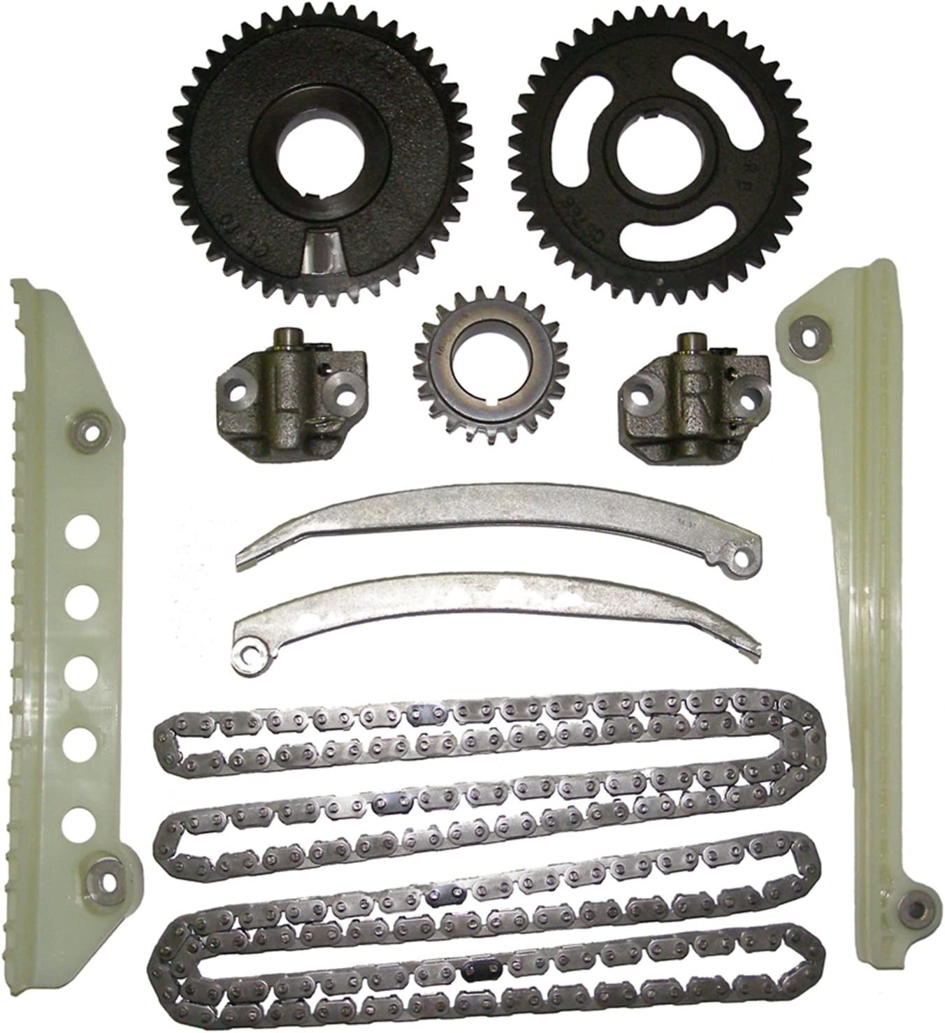 Cloyes 9-0387SGX Timing Chain