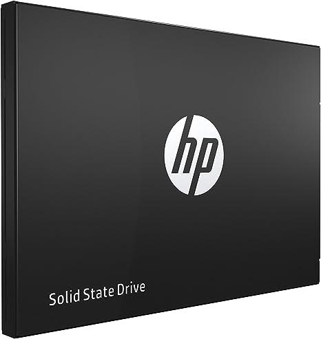 Hewlett Packard 2AP99AA#ABB - Disco Duro Interno SSD de 512 GB ...