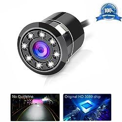 Backup Camera Car Rear View Camera