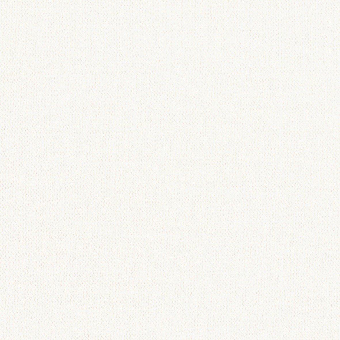 リリカラ 壁紙32m シンフル 織物調 ベージュ 消臭+汚れ防止 [ダブルクリーン] LV-6483 B01IHRVQM8 32m|ベージュ1