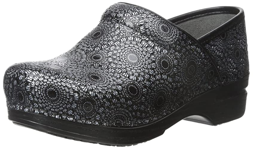 Top 20 Best Dansko Xp Reviews Buying Guide 2017-2018 - Magazine cover