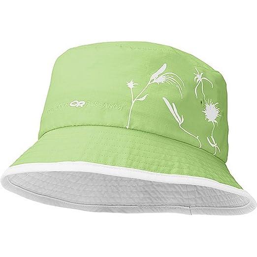 f24a8a58bacf0 Outdoor Research Solaris Bucket Hat - Women s Hats   headwear MD Spring