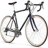Raleigh Bikes Grand Sport Road Bike