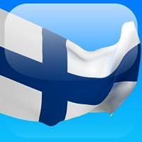 一月学会芬兰语