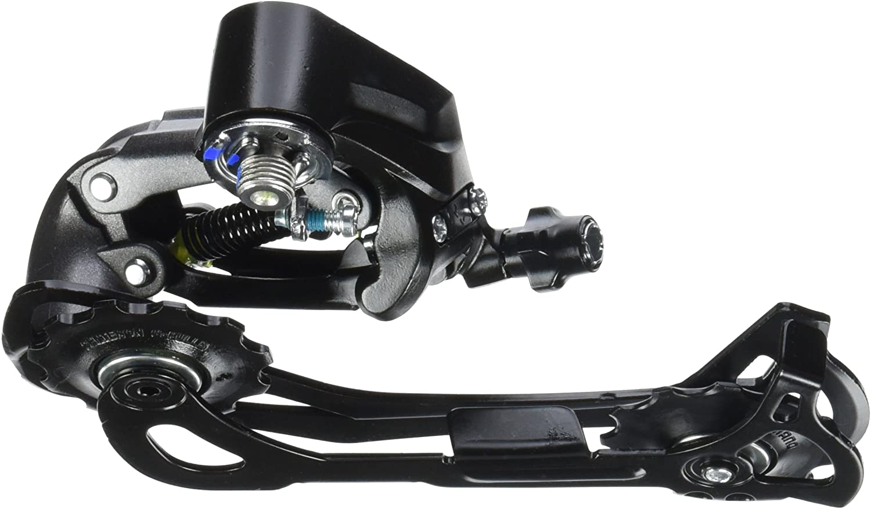 Shimano Schaltwerk Alivio MTB 9fach M4000