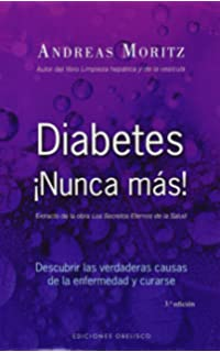 blog de padres de Sarah diabetes