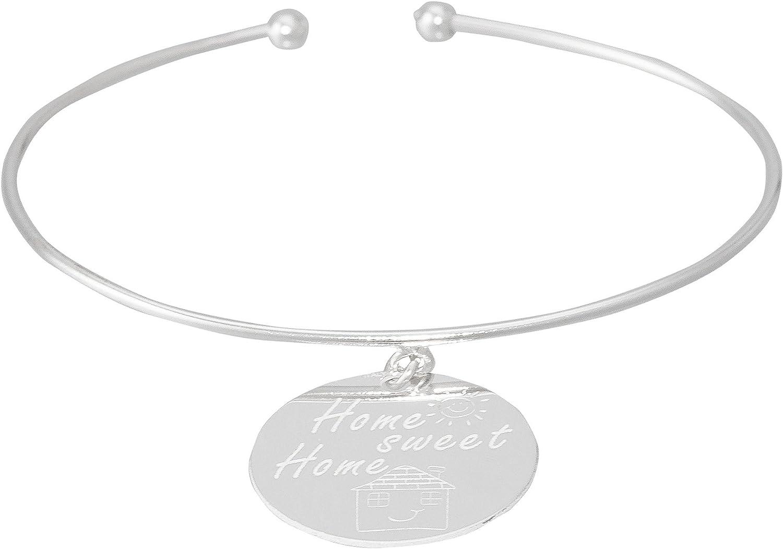 Córdoba Jewels | Pulsera en Plata de Ley 925 bañada en Oro con diseño Tú y Yo Dolce Esmeralda Oro