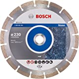 Disco diamantato Professional For STONE 230 Bosch