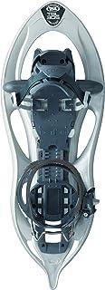 TSL 305 Tour Racchetta da Neve, Grigio (Crystal), 30 kg - 80 kg TOUR305