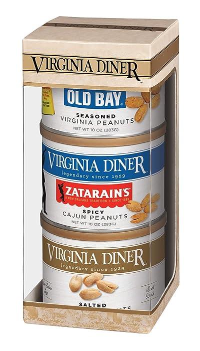 Top 9 Nutro Ultra Adult Dog Food 30 Lbs