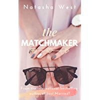 The Matchmaker (English Edition)