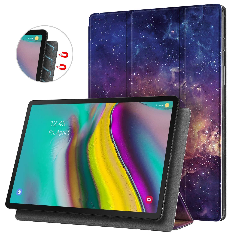 Funda Samsung Galaxy Tab S5e FINTIE [7RNL6YBX]