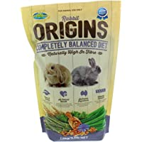 Vetafarm Rabbit Origins 6kg Food