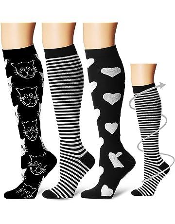 8fc5364951b43f Laite Hebe Compression Socks