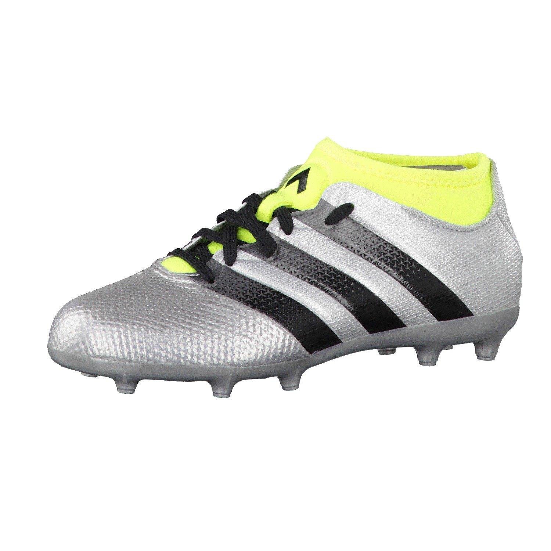 Adidas Jungen Ace 16.3 Primemesh Fg Ag J Fußballschuhe, EU