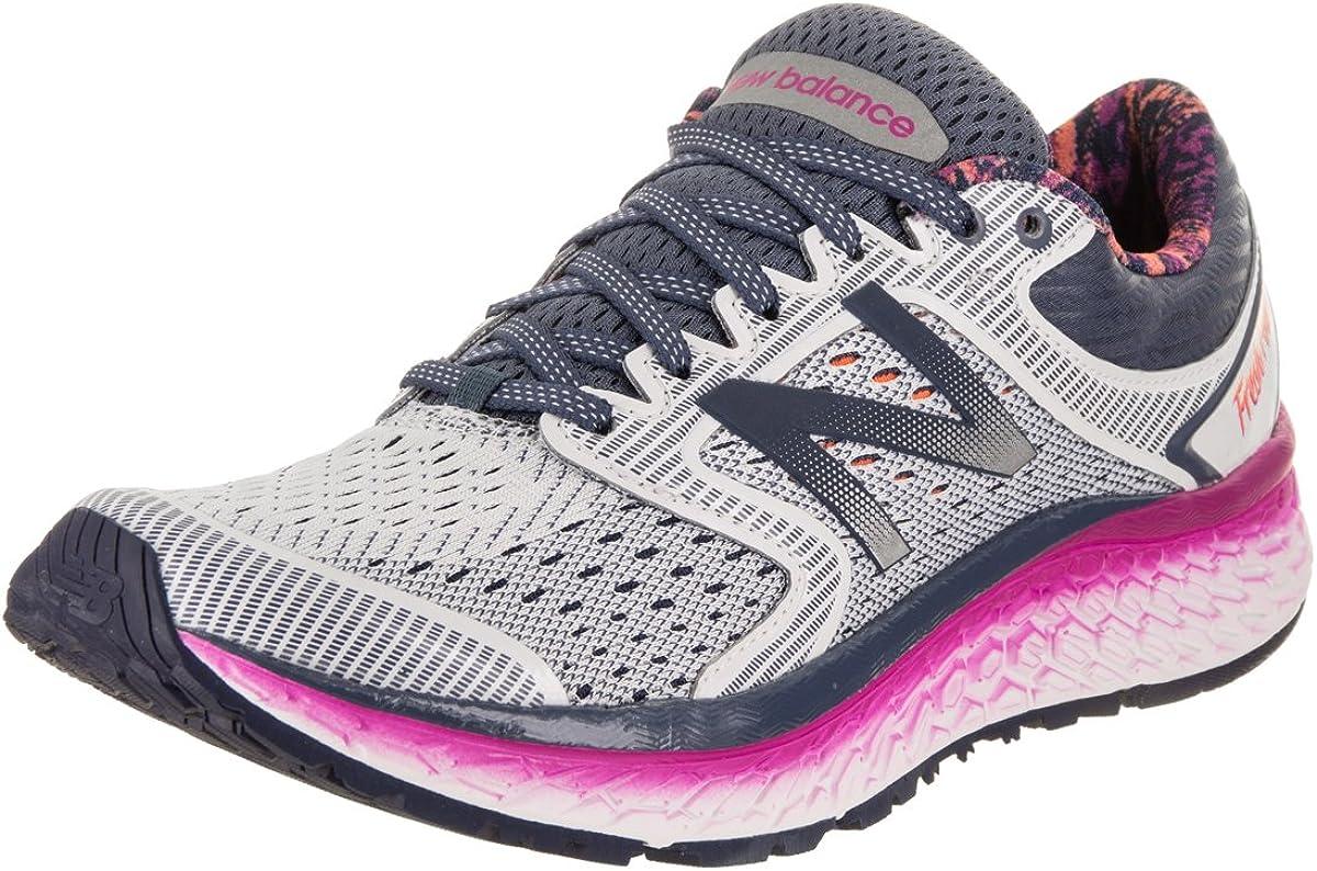 New Balance W1080v7 Women's Running