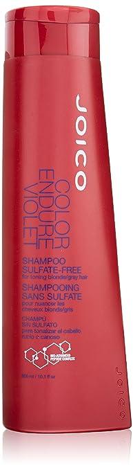 best violet shampoo