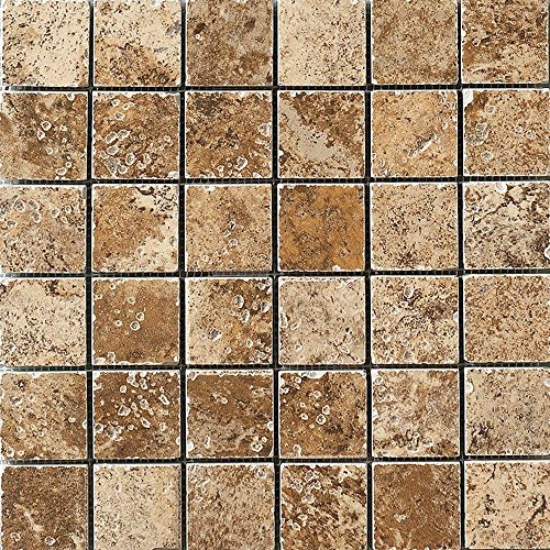 marazzi-montagna-belluno-12-in-x-12-in-porcelain-mosaic-floor-and-wall-tile