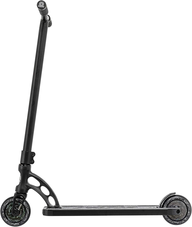 MADD MGP Gear VX Original Pro Freestyle Stunt Scooter Roller Kickscooter Tretroller Stuntscooter (schwarz) kaufen