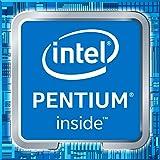 INTEL INTEL PENTIUM Processor G4560 3M Cache, 3.50 GHZ FC-LGA14C, Tray Computer Components Processors - Desktop PENTIUM…