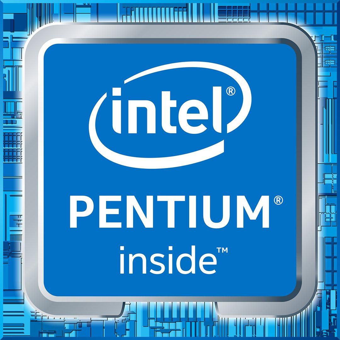 Intel Pentium g4560 3,50 GHz, 3 MB di cache Tray CPU 50GHz 3MB di cache Tray CPU CM8067702867064