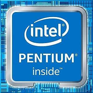INTEL INTEL PENTIUM Processor G4560 3M Cache, 3.50 GHZ FC-LGA14C, Tray Computer Components Processors - Desktop PENTIUM 4