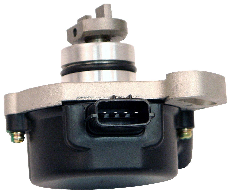 Beck Arnley 180-0545 Cam Angle Sensor by Beck Arnley