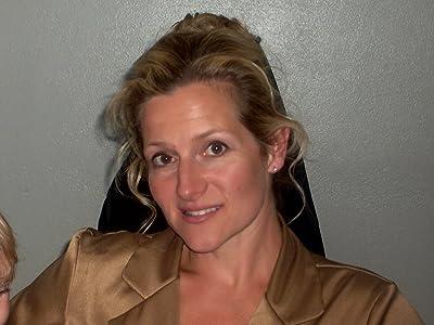 Elizabeth Fournier